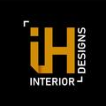 IH Interior Desi (@ihidesigns) Avatar