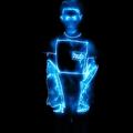 (@bkas) Avatar
