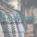 Boutiques at Riverfront (@boutiques456) Avatar