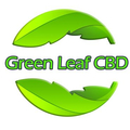 Green Leaf CBD (@greenleafcbdus) Avatar