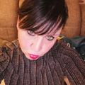 Isaella (@isabella2) Avatar