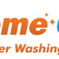 Extreme Clean Power Washing Pasadena (@extremeclean45) Avatar