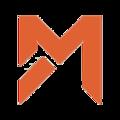 Mastercoa (@mastercoach7) Avatar