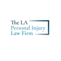 The LA Personal Injury Law Firm (@tlapersonallf) Avatar