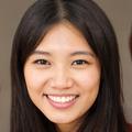 Kumiko Kimura (@kumikokimura) Avatar
