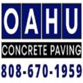 Oahu Concrete Paving (@oahuconcretepaving) Avatar
