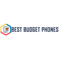 Best Budget Phones USA (@bestbudgetphones) Avatar