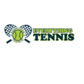 (@everythingtennis) Avatar