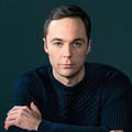 Sheldon Copper (@sheldondcopper) Avatar