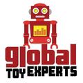 Global Toy Experts (@globaltoyexperts) Avatar