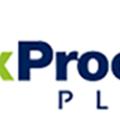 Tax Processors Plus (@taxprocessorsplus) Avatar
