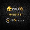 PialaQQ Situs Judi QQ Poker PKV G (@pialaqq) Avatar
