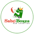 SabziBoxes.com (@sabziboxes) Avatar