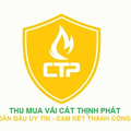 Catthinhphat (@catthinhphat) Avatar