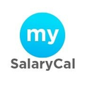 Salarycalculator (@salarycalculator) Avatar