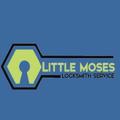 Little Moses LV (@littlemoseslv) Avatar