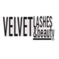 Velvet Lashes and Beauty (@velvetlashesandbeauty) Avatar