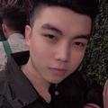 nguyễn văn minh (@nguyenvanminh96) Avatar