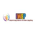 IWEP (@iwep) Avatar