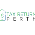 Tax Return Perth | Tax Accountant Perth (@taxreturnperth) Avatar
