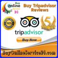 Buy TripAdvisor Reviews (@buyonlineservice245333) Avatar