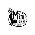 Maui Snorkel Charters (@mauisnorkelcharters) Avatar