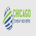 Chicago Cheap Movers (@chicagocheapmovers) Avatar