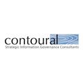 Contoural Inc (@contoural) Avatar