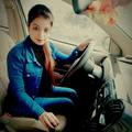 Riya (@riyamehta) Avatar