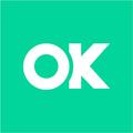 OK  (@oksocial) Avatar
