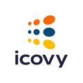 Icovy Marketing (@icovymarketing) Avatar