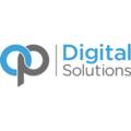On Point Digital Solutions (@opdigitalsolutions) Avatar