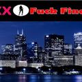 Fuck Finder Chicago USA (@fuckfinderchicago) Avatar