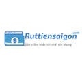(@ruttiensaigon) Avatar