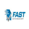 Fast Data Recovery (@fastdatarecovery) Avatar