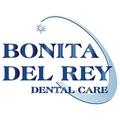 Bonita Del Rey Dental Care (@bonitadelreydentalcare) Avatar