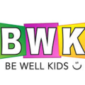 Be Well Kids (@bewellkids) Avatar