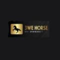 3wehorse (@3wehorse) Avatar