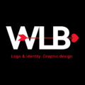 WeLoveBrands (@welovebrands) Avatar