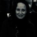 Heidi Jung (@heidijung) Avatar