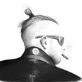E (@cptemorgan) Avatar