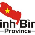 Ninh Bình 365 (@ninhbinh365) Avatar