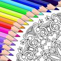 Colorfy Official (@colorfynet) Avatar