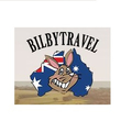 Bilby Travel (@bilbytravel) Avatar