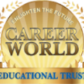 career world (@careerworld) Avatar