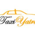 Taxi Yatr (@taxiyatricab) Avatar