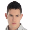 Pedro Yañez (@yanezleonpedro65) Avatar