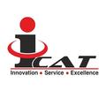 International Centre for Automotive Technology (@icatmanesar) Avatar