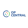 OpCentral (@opcentral01) Avatar