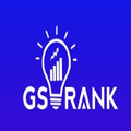 GS Rank (@gsrank) Avatar